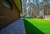 одноэтажный дом с садом, 200 кв. м, газобетон. Продажа в Гнедине (Киевская обл.) фото 8