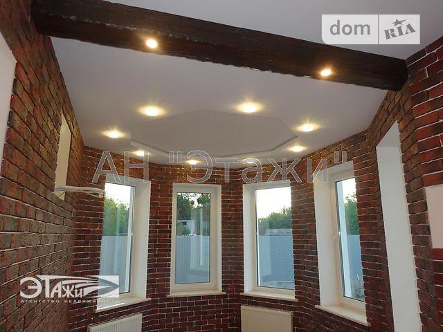 Продажа дома, 250м², Киевская, Борисполь, c.Гнедин