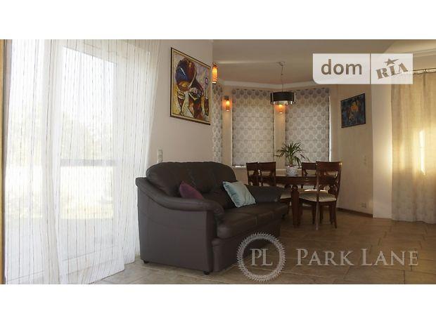 Продажа дома, 270м², Киевская, Борисполь, c.Гора