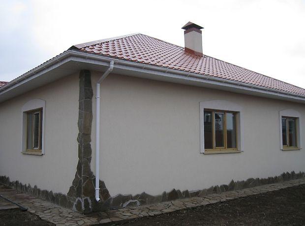 Продажа дома, 160м², Киевская, Борисполь, c.Гора