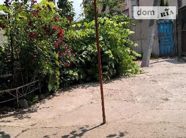 Продажа дома, 70м², Киевская, Борисполь, c.Гора