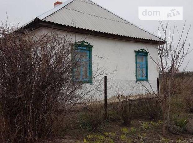 Продажа дома, 63м², Киевская, Борисполь, c.Иванков