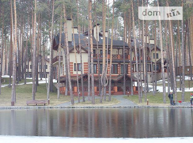 Продажа дома, 465м², Киевская, Борисполь, c.Кийлов, Рудяковская, дом 68