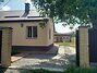 одноэтажный дом с камином, 112 кв. м, кирпич. Продажа в Процеве (Киевская обл.) фото 4