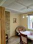 одноэтажный дом с камином, 112 кв. м, кирпич. Продажа в Процеве (Киевская обл.) фото 6