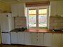 одноэтажный дом с камином, 112 кв. м, кирпич. Продажа в Процеве (Киевская обл.) фото 8
