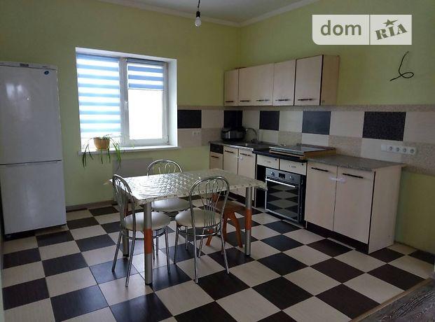 Продажа дома, 170м², Киевская, Борисполь, c.Ревное, Новослов, дом 2