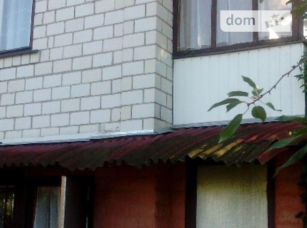 Продажа дома, 103м², Киевская, Борисполь, c.Старое