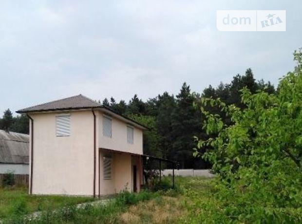 Продажа дома, 100м², Киевская, Борисполь, c.Старое, вул Герасименко , дом 177