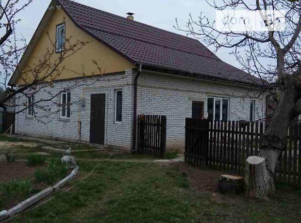 Продажа дома, 75м², Киевская, Борисполь, c.Вороньков, Вороньков