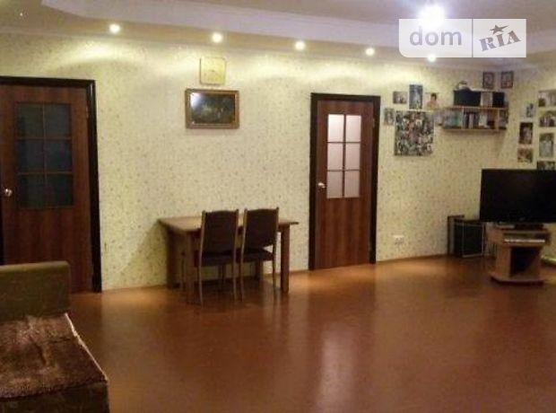 Продаж будинку, 150м², Київська, Бориспіль