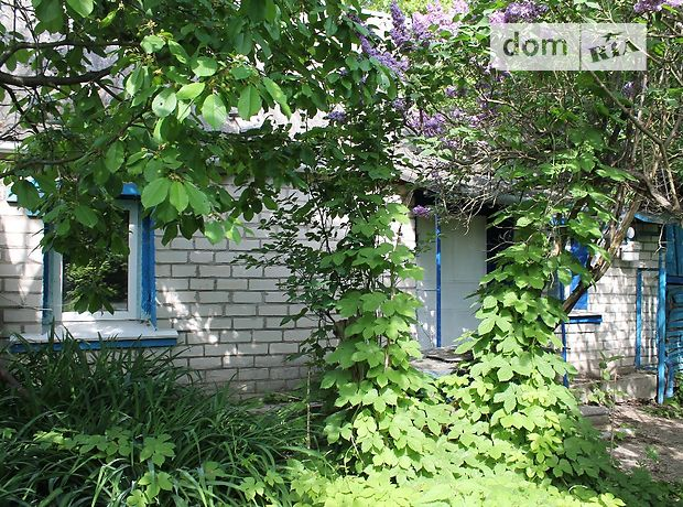 Продажа дома, 52м², Киевская, Бородянка, р‑н.Бородянка
