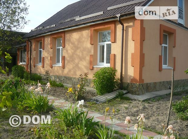 Продажа дома, 75м², Киевская, Бородянка, c.Микуличи