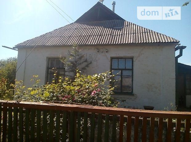 Продаж будинку, 79м², Київська, Бородянка, c.Озера, Квітнева вулиця
