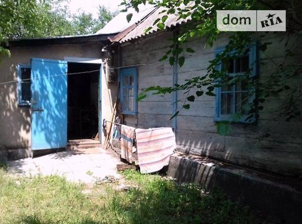 Продажа дома, 65м², Киевская, Бородянка, c.Озерщина