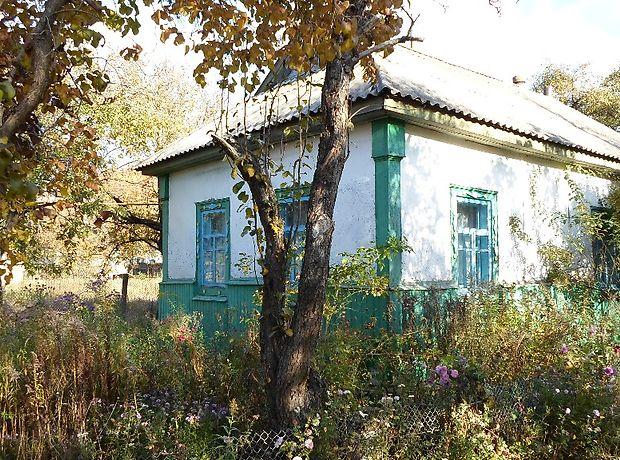 Продажа дома, 60м², Киевская, Бородянка, c.Пилиповичи