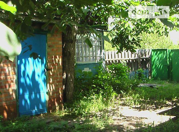Продажа дома, 70м², Харьковская, Боровая, c.Гороховатка