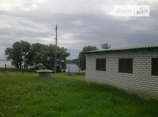 Продажа дома, 80м², Харьковская, Боровая, c.Подлиман, Евдокимова, дом 1а