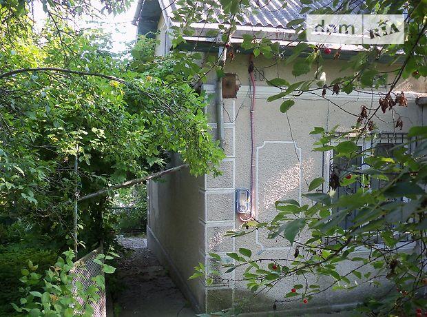 Продажа дома, 120м², Тернопольская, Борщев, р‑н.Борщев, Хмельницкого Богдана улица № 30