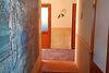 двухэтажный дом с садом, 172 кв. м, кирпич. Продажа в Лановцах (Тернопольская обл.) фото 4