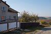 двухэтажный дом с садом, 172 кв. м, кирпич. Продажа в Лановцах (Тернопольская обл.) фото 2