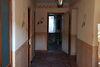 двухэтажный дом с садом, 172 кв. м, кирпич. Продажа в Лановцах (Тернопольская обл.) фото 8
