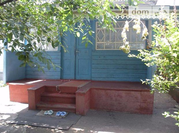 Продажа дома, 71м², Черниговская, Борзна, c.Шаповаловка