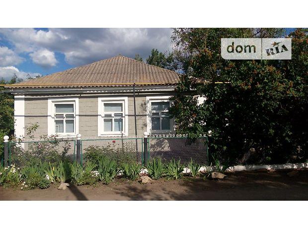 Продажа дома, 81м², Николаевская, Братское, р‑н.Братское