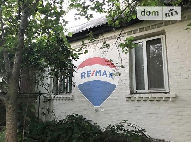 одноповерховий будинок, 148 кв. м, цегла. Продаж в Броварах, район Бровари фото 1