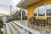 одноэтажный дом, 300 кв. м, кирпич. Продажа в Погребах (Киевская обл.) фото 5