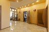 одноэтажный дом, 300 кв. м, кирпич. Продажа в Погребах (Киевская обл.) фото 8