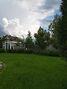 двухэтажный дом с камином, 294 кв. м, газобетон. Продажа в Рожнах (Киевская обл.) фото 4