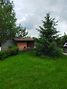 двухэтажный дом с камином, 294 кв. м, газобетон. Продажа в Рожнах (Киевская обл.) фото 5