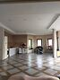 двухэтажный дом с камином, 294 кв. м, газобетон. Продажа в Рожнах (Киевская обл.) фото 7