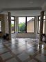 двухэтажный дом с камином, 294 кв. м, газобетон. Продажа в Рожнах (Киевская обл.) фото 8