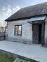 одноэтажный дом, 63 кв. м, газобетон. Продажа в Требухове (Киевская обл.) фото 1