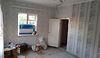 одноэтажный дом, 63 кв. м, газобетон. Продажа в Требухове (Киевская обл.) фото 7