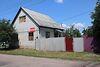 одноэтажный дом, 63 кв. м, газобетон. Продажа в Требухове (Киевская обл.) фото 8