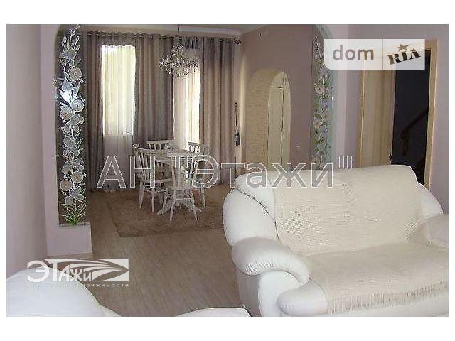 Продажа дома, 170м², Киевская, Бровары, р‑н.Бровары, Маяковского ул.,