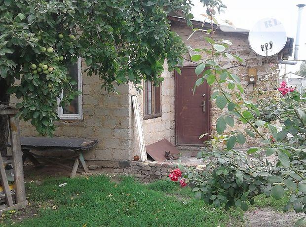 Продажа дома, 150м², Киевская, Бровары, р‑н.Бровары, Старченко улица