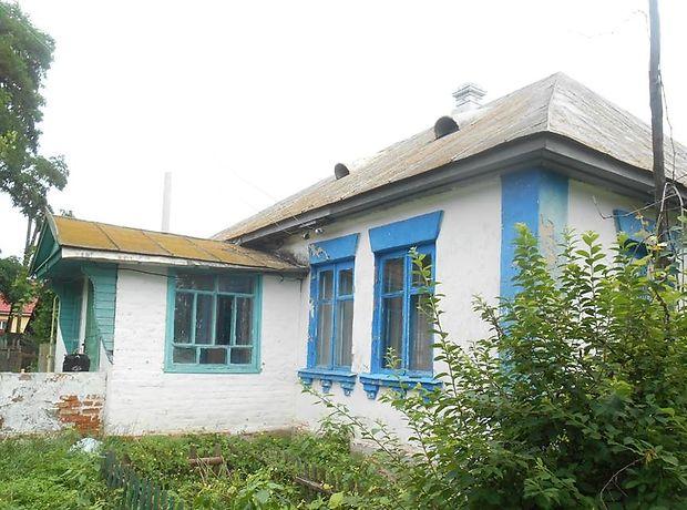 Продажа дома, 58м², Киевская, Бровары, c.Гоголев