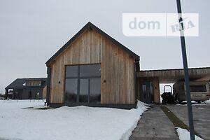 двухэтажный дом с террасой, 135 кв. м, кирпич. Продажа в Красиловке (Киевская обл.) фото 2
