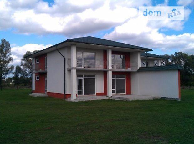 Продажа дома, 240м², Киевская, Бровары, c.Литочки