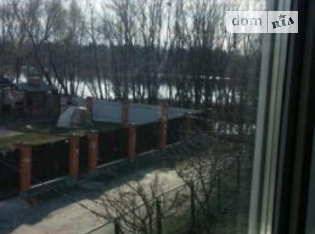 двухэтажный дом с садом, 120 кв. м, газобетон. Продажа в Рожнах (Киевская обл.) фото 1