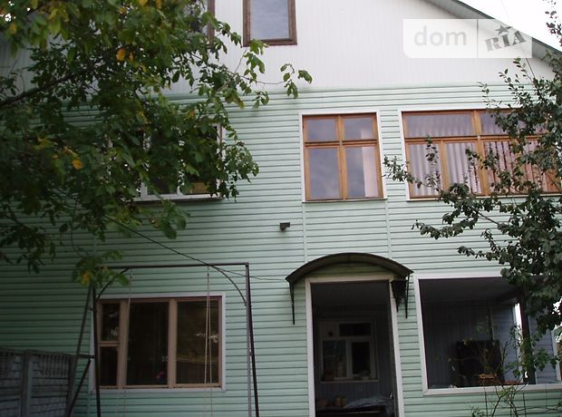 Продаж будинку, 400м², Київська, Бровари, р‑н.Розвилка