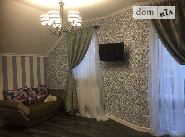 Продажа дома, 118м², Киевская, Бровары, р‑н.Торгмаш, Кутузова улица, дом 132