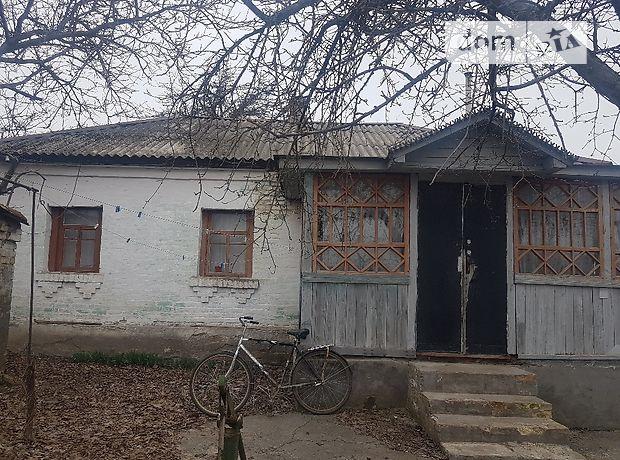 Продажа дома, 67м², Киевская, Бровары, c.Великая Димерка