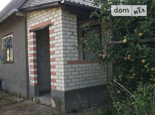 Продаж будинку, 80м², Київська, Бровари, c.Заворичі