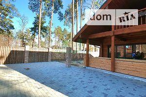 двухэтажный дом с камином, 120 кв. м, сруб. Продажа в Буче район Буча фото 3