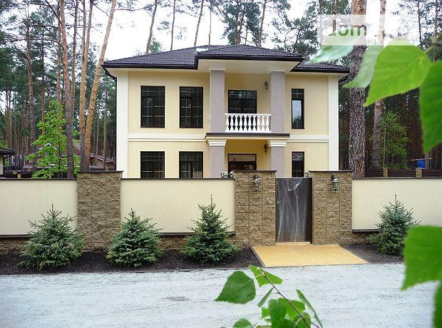 Продажа дома, Киевская, Буча, р-н. Буча, Энергетиков